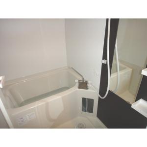 (仮称)早稲田鶴巻町プロジェクト 部屋写真3 イメージ図です