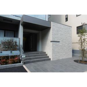 (仮称)早稲田鶴巻町プロジェクト 物件写真2 建物外観