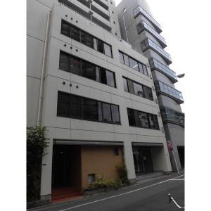 マルキョー新川ビル物件写真1建物外観