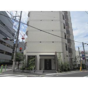 メインステージ松戸 物件写真2 建物外観