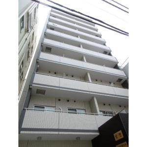 リブリ・東上野物件写真1建物外観