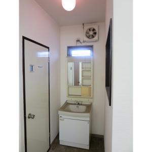 花信ビルⅡ 部屋写真4