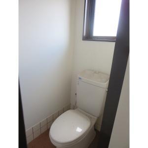 花信ビルⅡ 部屋写真5