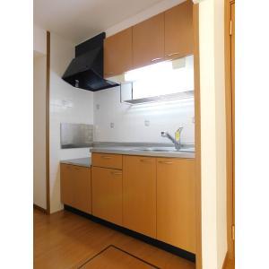 リバーパーク 部屋写真2 その他部屋・スペース