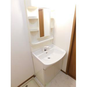 リバーパーク 部屋写真5 トイレ