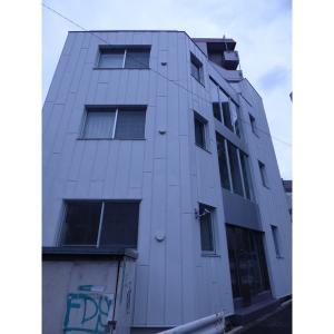 セドール笹塚物件写真1建物外観