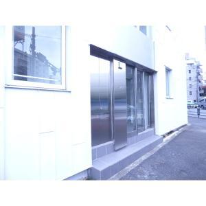 セドール笹塚 物件写真2 建物外観