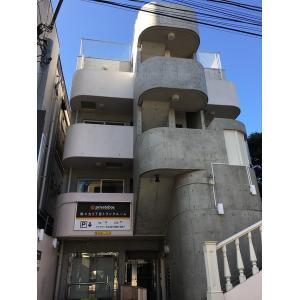 LOCO等々力物件写真1建物外観
