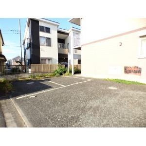 プリマヴェーラ 物件写真2 駐車場