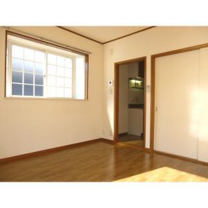 ソレイユ 部屋写真4 その他部屋・スペース