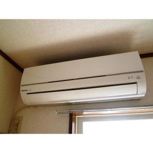 シェポルM 部屋写真2 キッチン