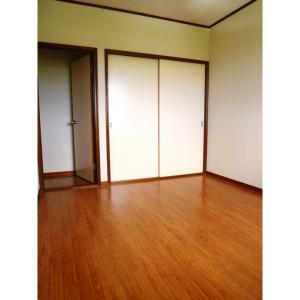 シェポルM 部屋写真4 その他部屋・スペース