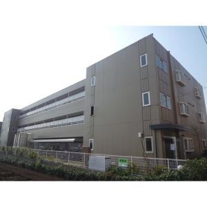 Hill TopAvenue 物件写真2 敷地内駐車場あります
