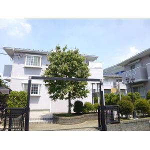 サティオ東野 弐番館 物件写真2 屋根付駐輪場あります