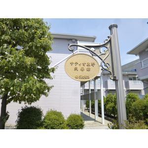 サティオ東野 弐番館 物件写真5 エントランス