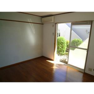 サティオ東野 弐番館 部屋写真1 居室・リビング