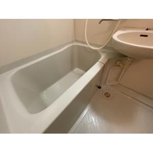 サンセリオ東四つ木Ⅱ 部屋写真5 トイレ