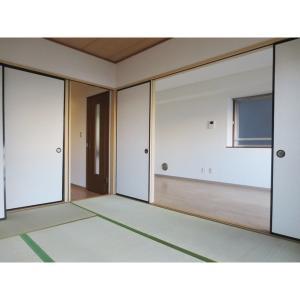 グランドタワー 部屋写真6 その他部屋・スペース
