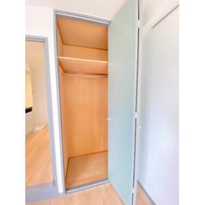 KSトルム船橋 部屋写真5 トイレ