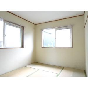 ロイヤルヒルズ五番館 部屋写真6 その他部屋・スペース