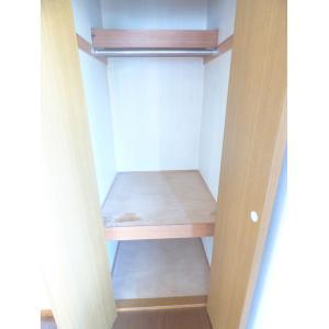 クレストリッジ・プレイス1 部屋写真5 トイレ