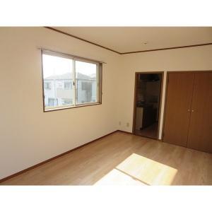 ピエールクロシェットⅢ 部屋写真6 その他部屋・スペース