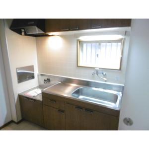 パセール 部屋写真2 その他部屋・スペース