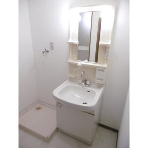 パセール 部屋写真4 その他部屋・スペース