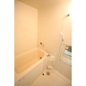 プランタン壱番館 部屋写真3 その他部屋・スペース