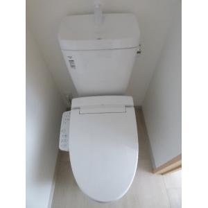 コーポパールB 部屋写真5 その他部屋・スペース