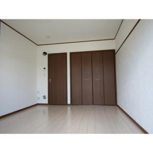 αNEXT東金第10 部屋写真6 居室・リビング