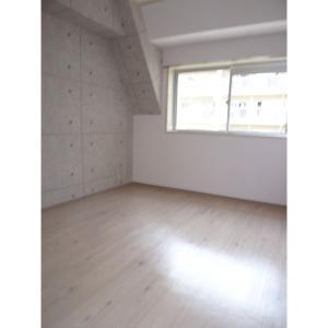 第三関口ビル 部屋写真1 居室・リビング