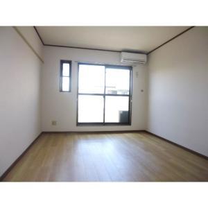 αNEXT前橋第12 部屋写真1 居室・リビング