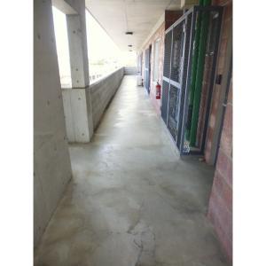 フラワーヒル 物件写真4 駐車場