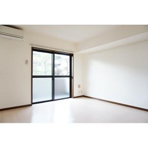 プロシード八千代緑ヶ丘Ⅰ 部屋写真1 居室・リビング