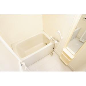 プロシード八千代緑ヶ丘Ⅰ 部屋写真3 洗面所