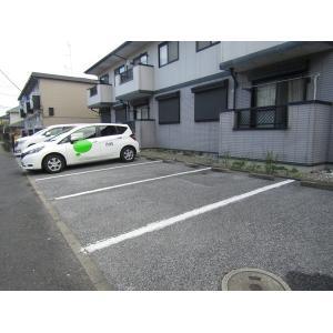 クレセール斉藤 物件写真2 その他