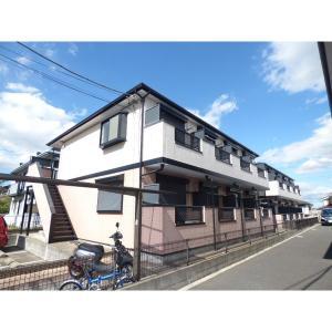αNEXT成田第一 壱番館物件写真1建物外観