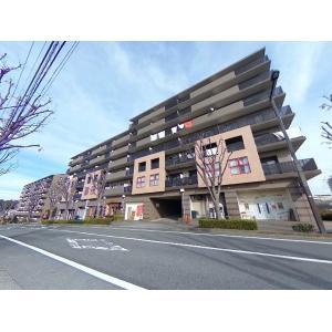 プロシードCO-Z東館物件写真1建物外観