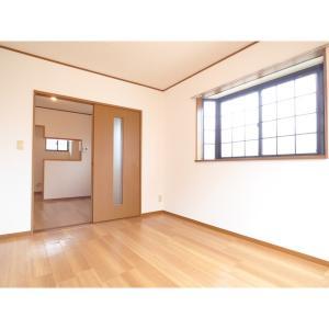 サンライトみずほ 部屋写真4 その他部屋・スペース