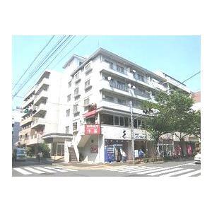 コウセツビル物件写真1南向きのマンション☆