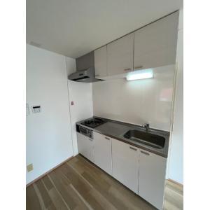 コウセツビル 部屋写真2 その他部屋・スペース