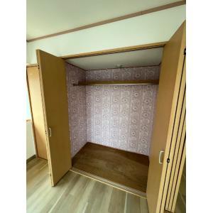 コウセツビル 部屋写真6 洗面所