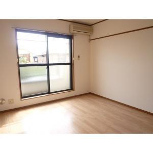 αーNEXT東金第11 壱番館 部屋写真1 居室・リビング