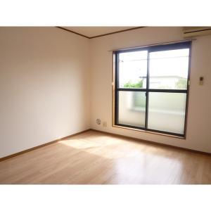 αーNEXT東金第11 壱番館 部屋写真6 その他部屋・スペース