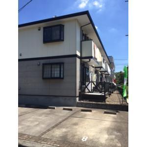 プリムローズⅡ 物件写真2 駐輪スペース