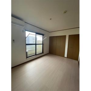 プリムローズⅡ 部屋写真2 洗面所