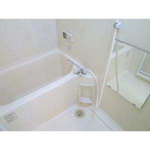 プリムローズⅡ 部屋写真4 キッチン