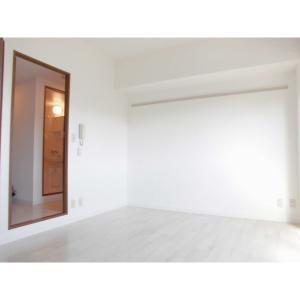 サンライズマンション 部屋写真2 その他部屋・スペース