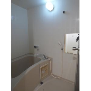 プルニエ 部屋写真4 トイレ